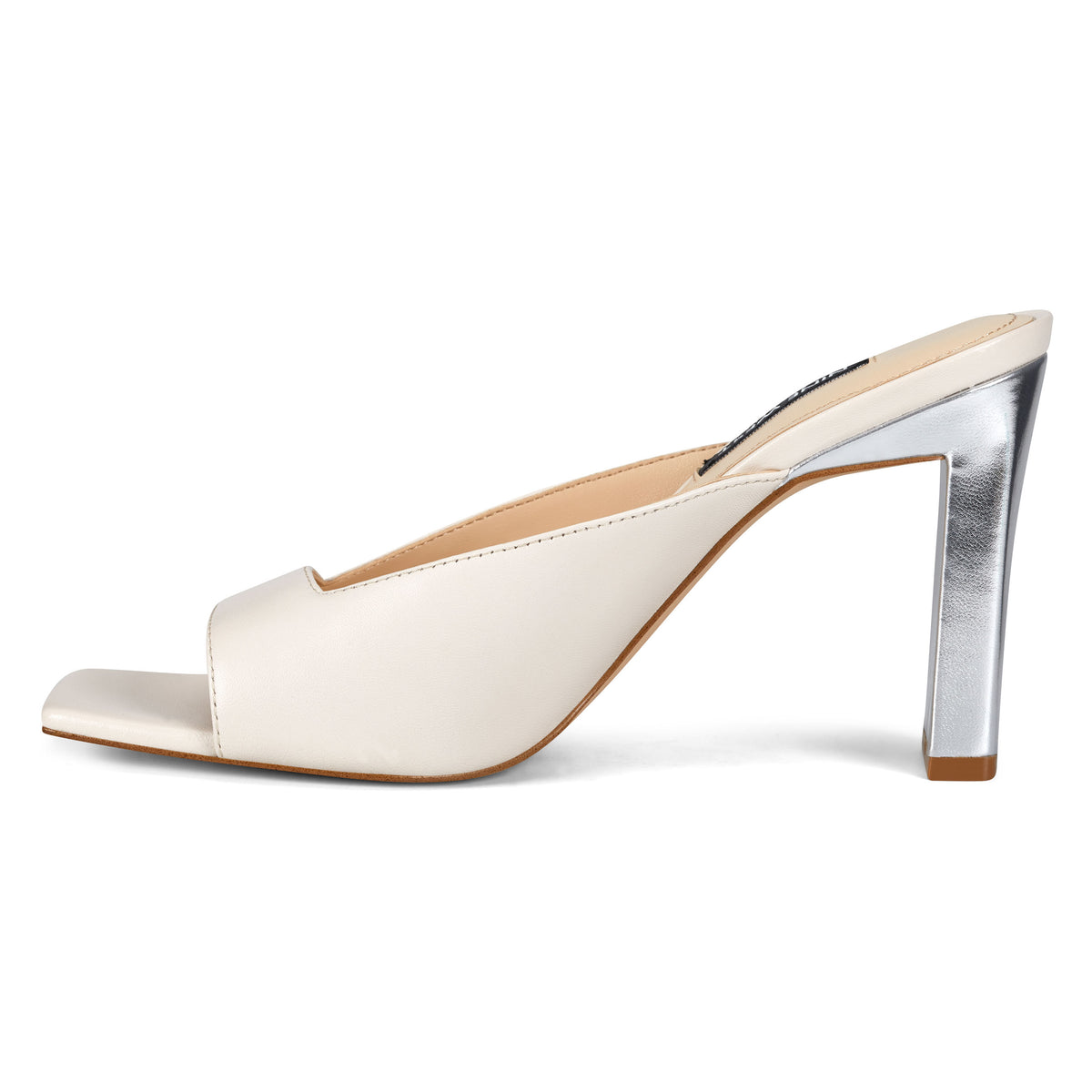 pyper-heeled-slide-sandals-in-ivory-leather