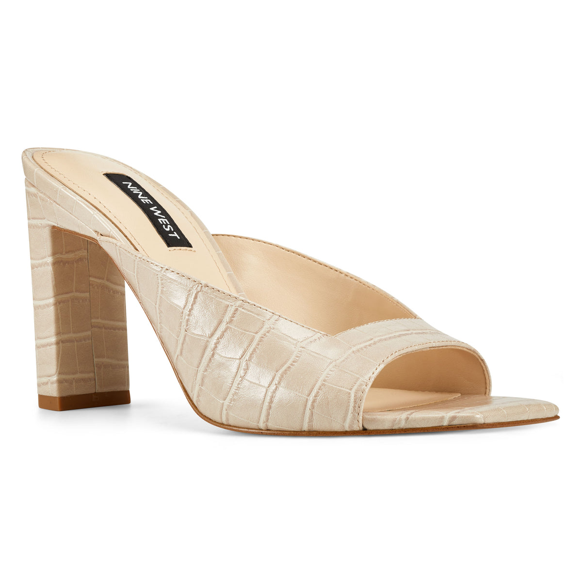 pyper-heeled-slide-sandals-in-natural-embossed-croco