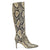 Quinton dress boot