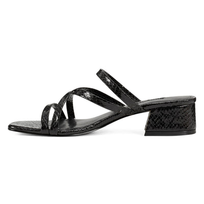 remy-block-heel-sandals-in-black-snake-print