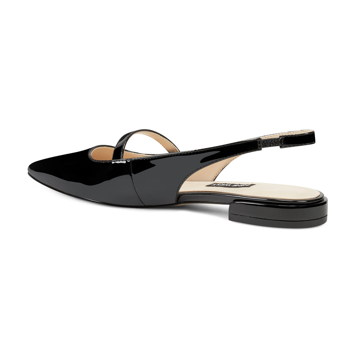 rilee-casual-flat-in-black-patent