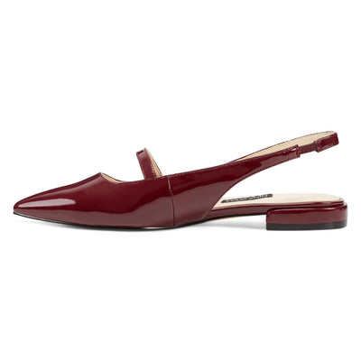 rilee-casual-flat-in-red-patent