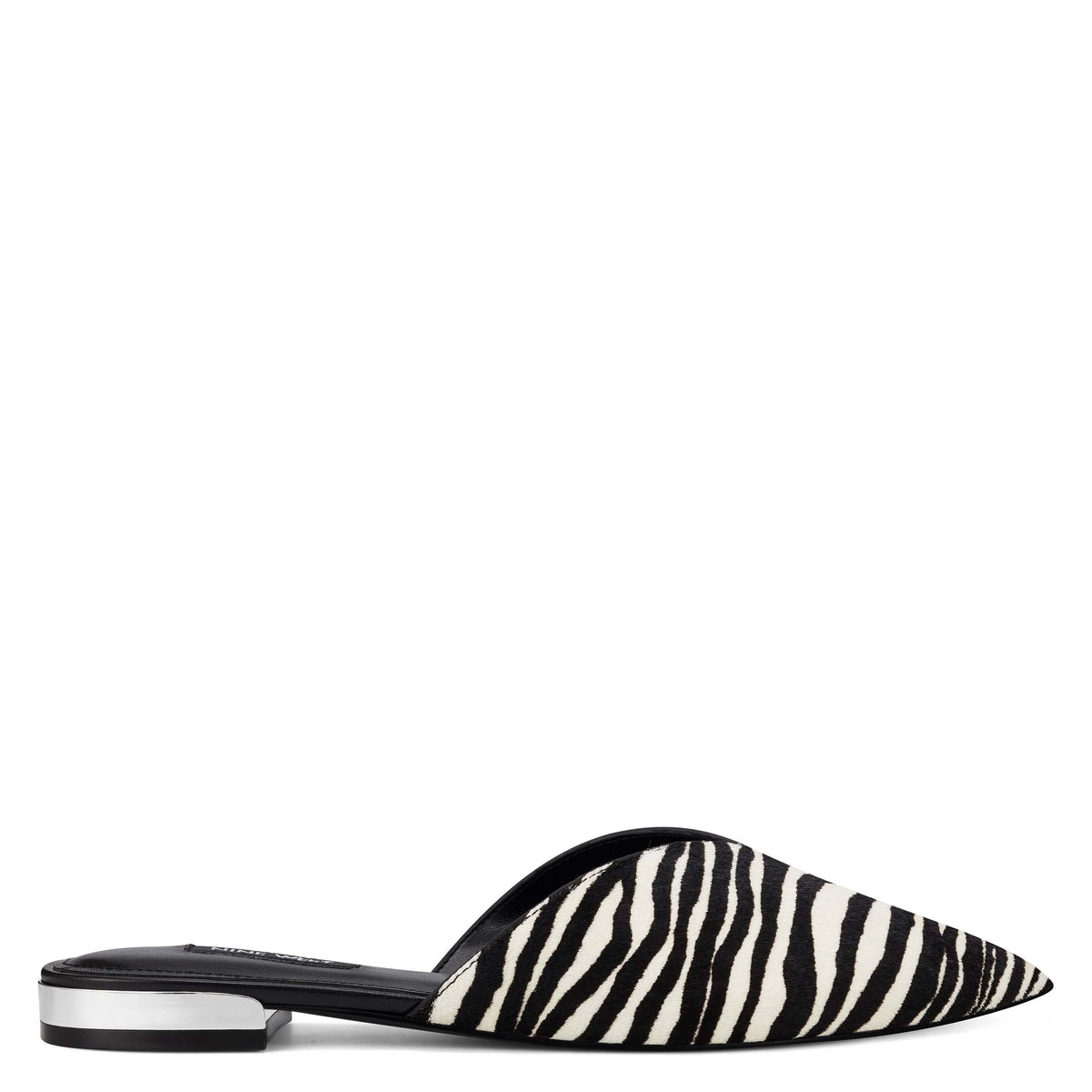 risha-casual-flat-mules-in-zebra-haircalf