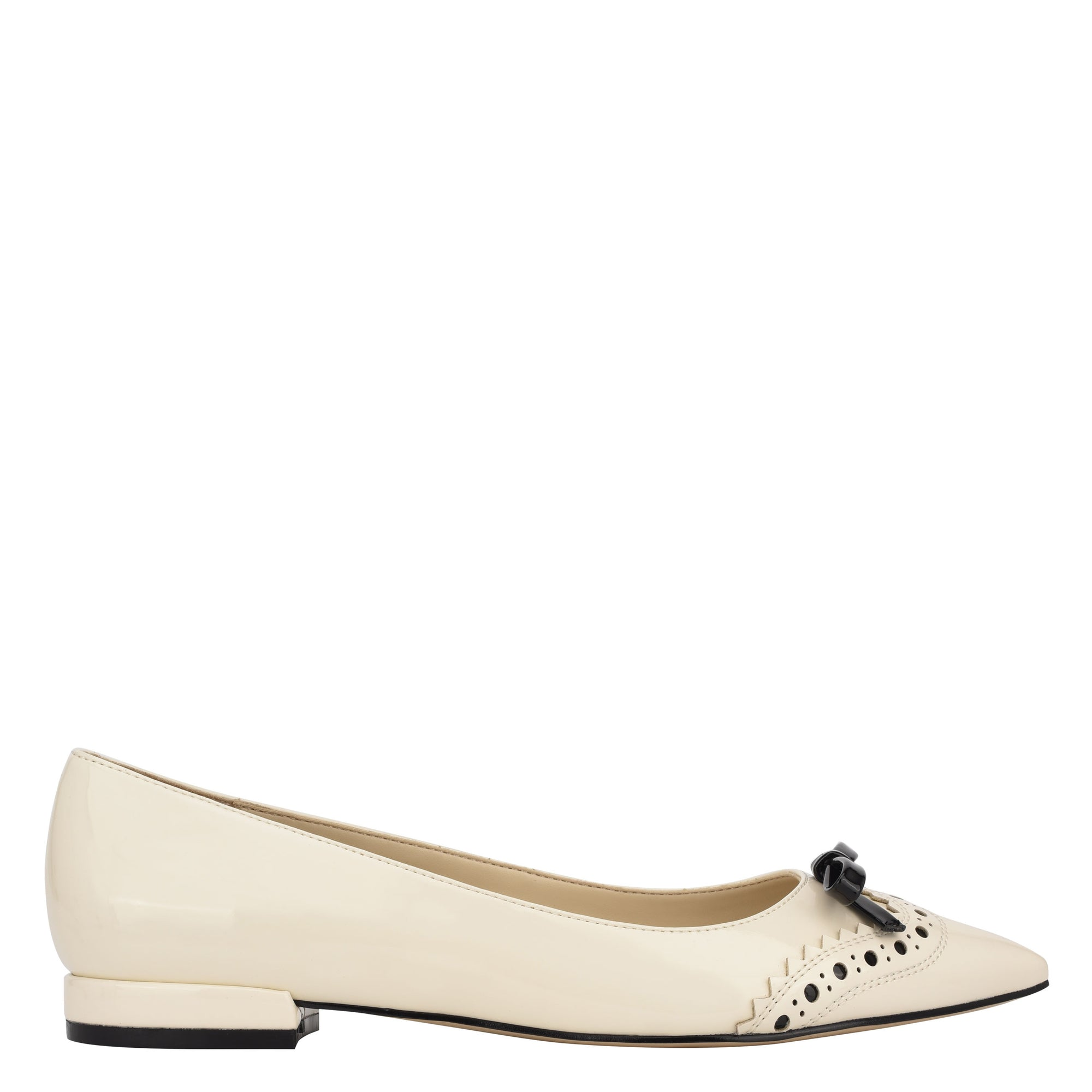 Riya Dress Loafers