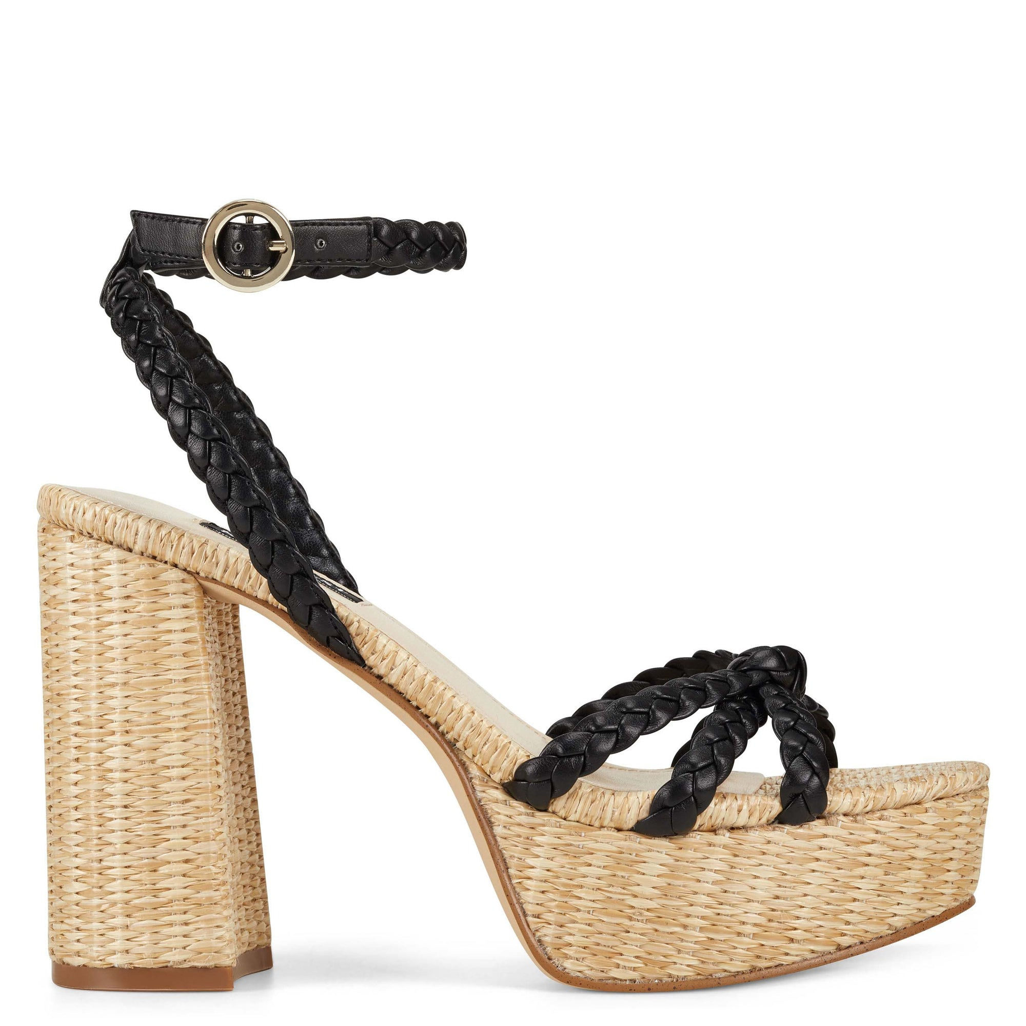rylin-block-heel-ankle-strap-sandals-in-black