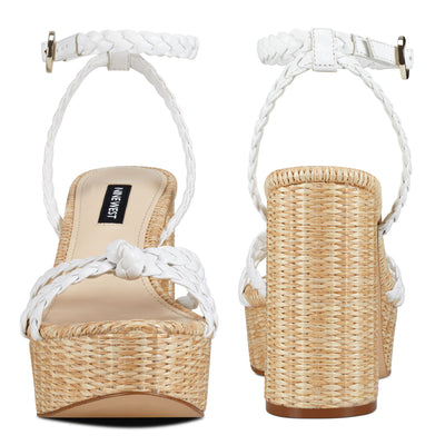 rylin-block-heel-ankle-strap-sandals-in-white