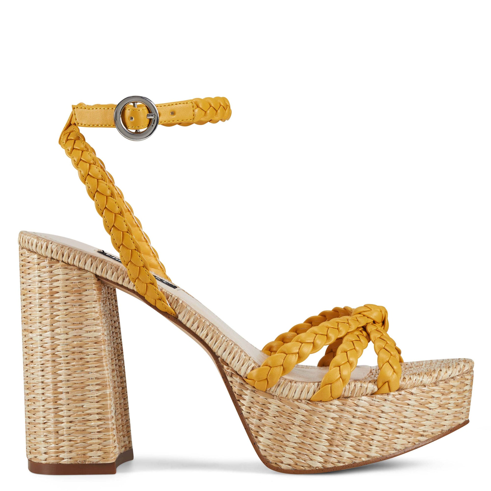 rylin-block-heel-ankle-strap-sandals-in-yellow