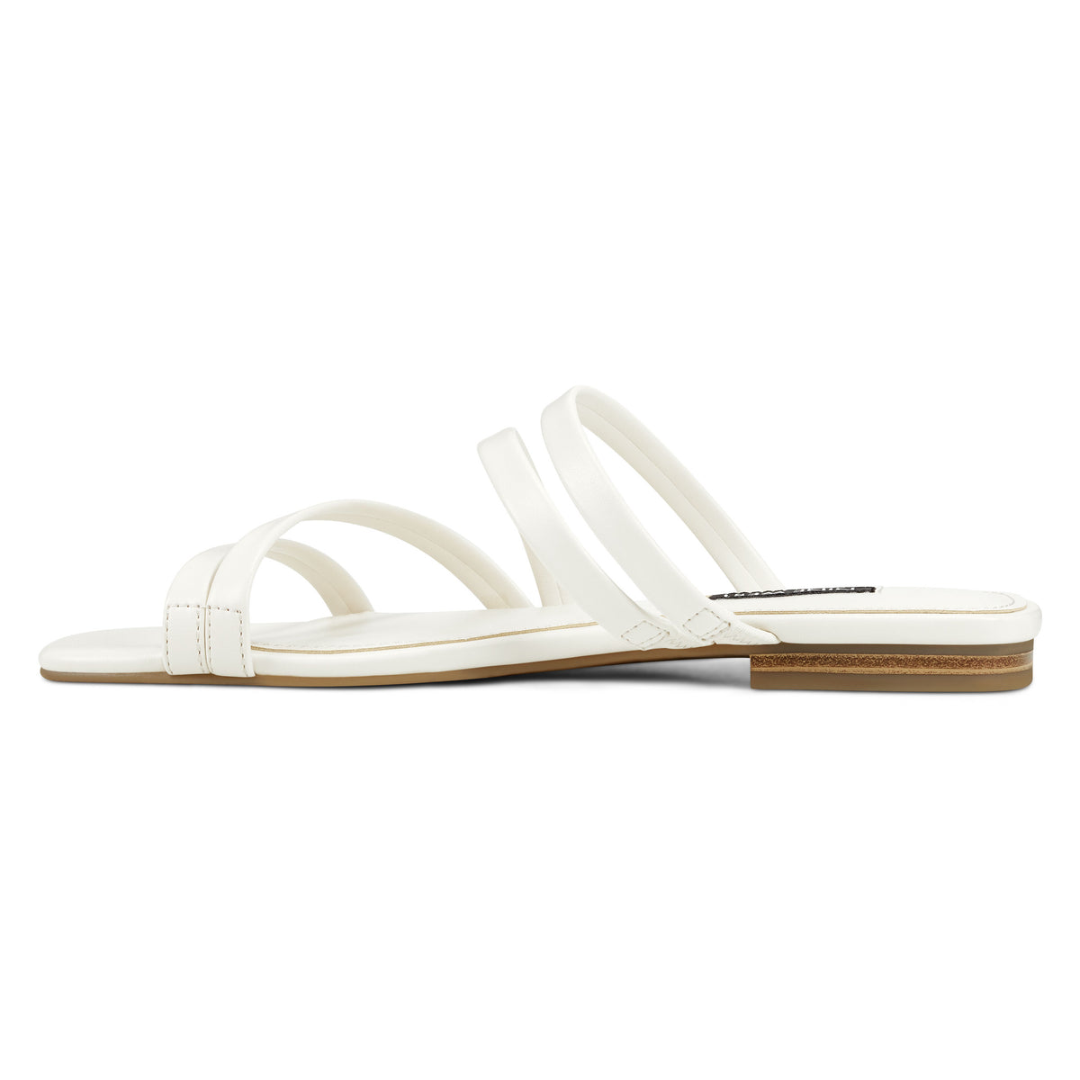 sean-flat-slide-sandals-in-ivory
