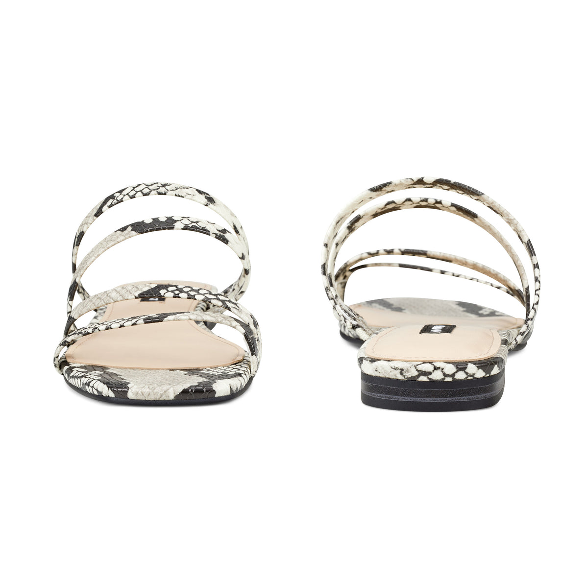 sean-flat-slide-sandals-in-taupe-snake-multi