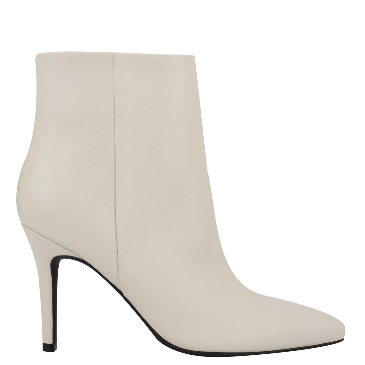 Sissa Dress Booties