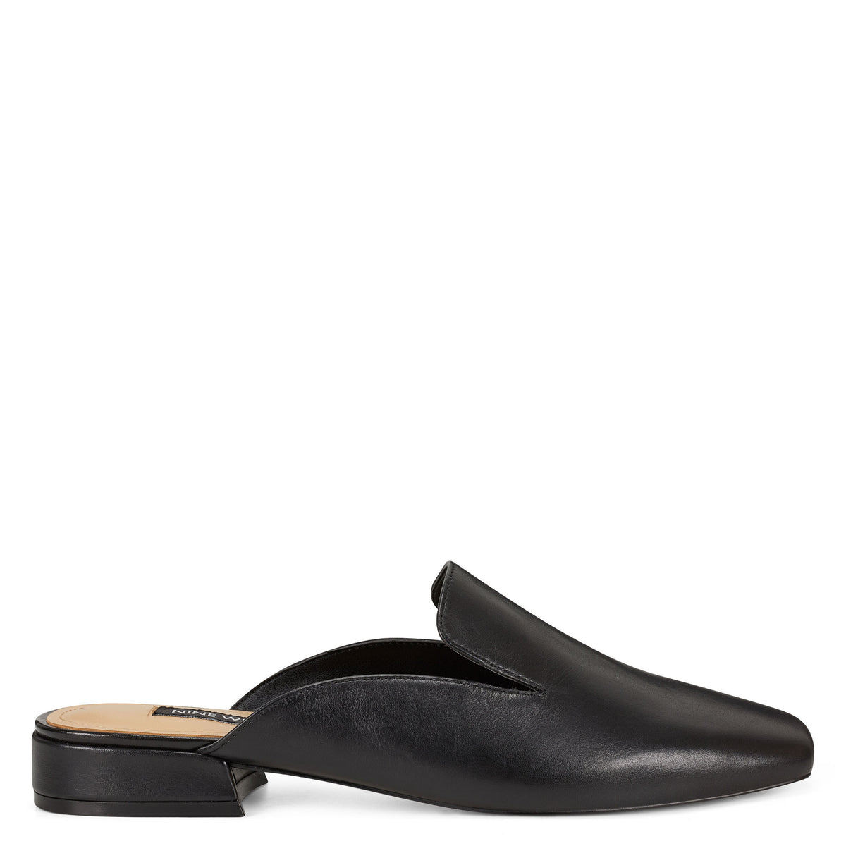 smitten-casual-mules-in-black-leather