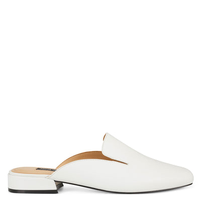 smitten-casual-mules-in-white-leather