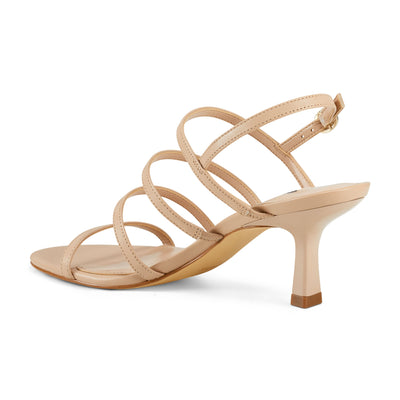 smooth-heeled-strappy-sandals-in-light-natural-leather