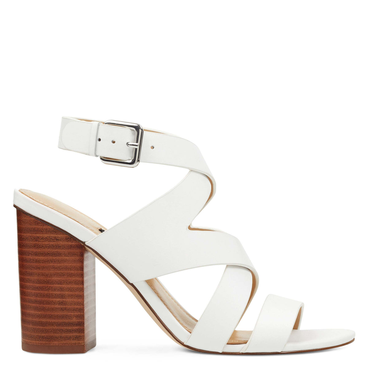 Sophia Open Toe Sandals