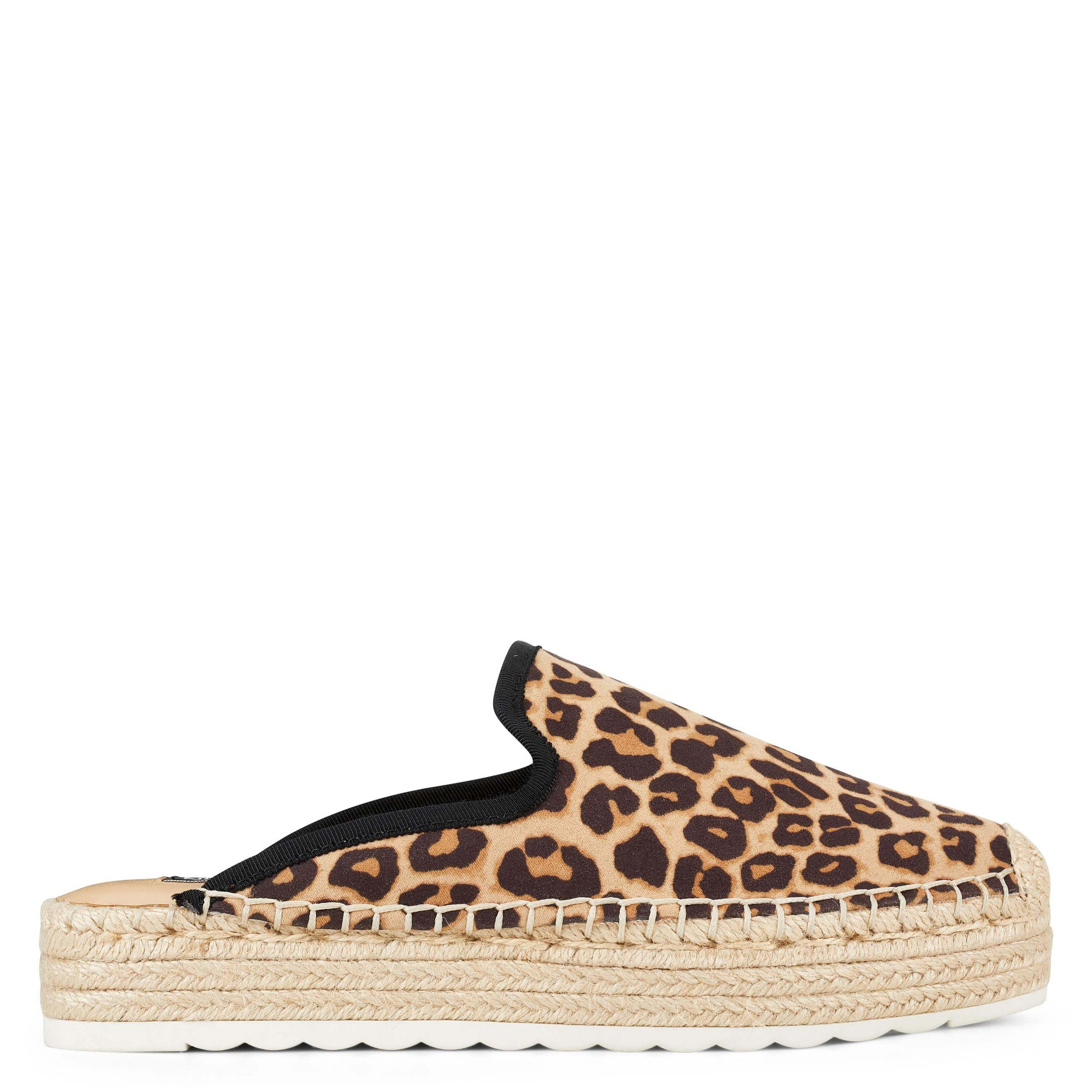 sweetie-slip-on-espadrille-mules-in-leopard-print-fabric