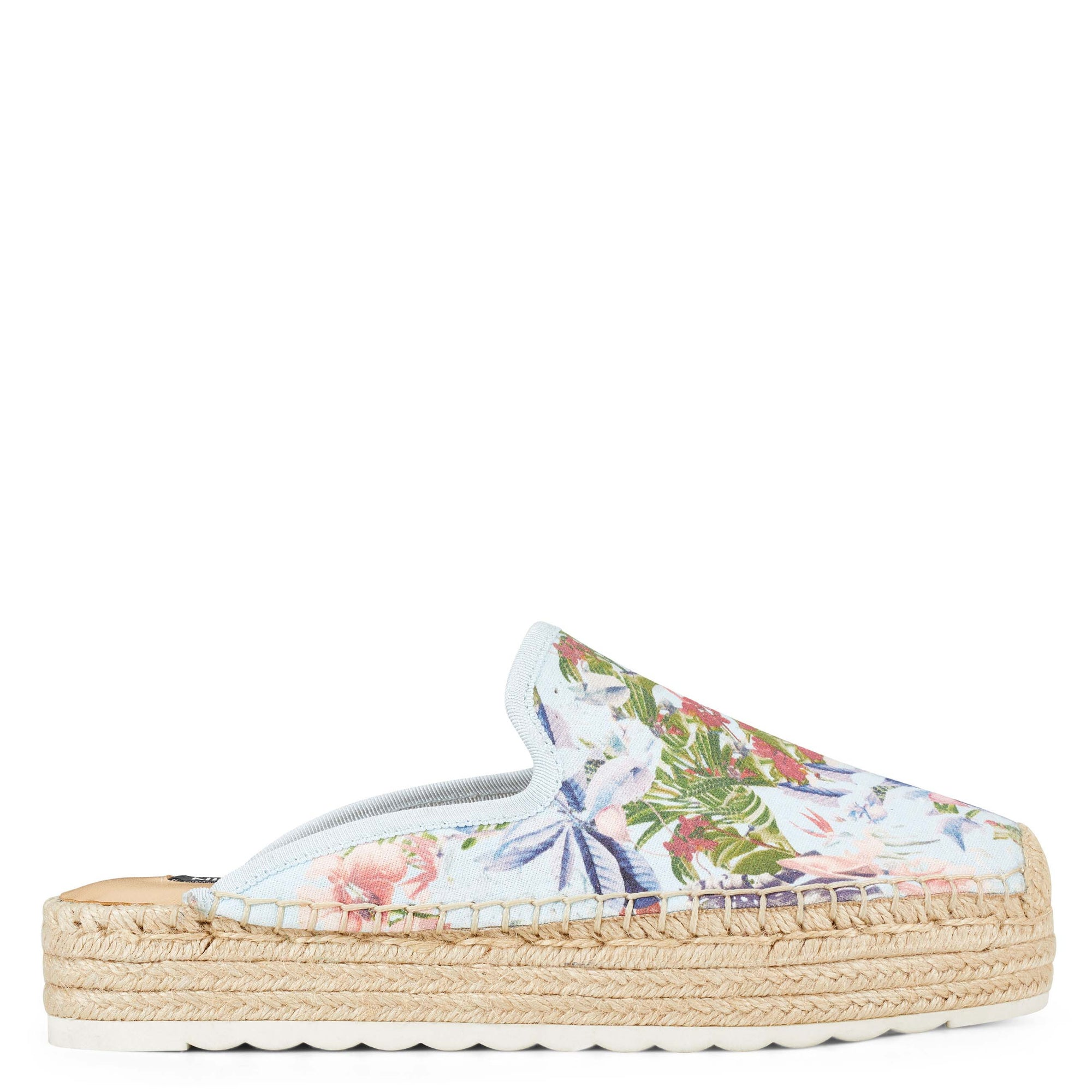 sweetie-slip-on-espadrille-mules-in-floral-print-fabric