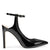 Tamara pointy toe Pump