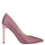 Tatiah Dress Pumps