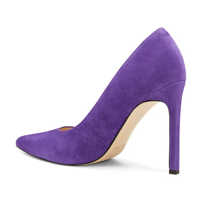 tatiana-pointy-toe-pumps-in-purple-suede