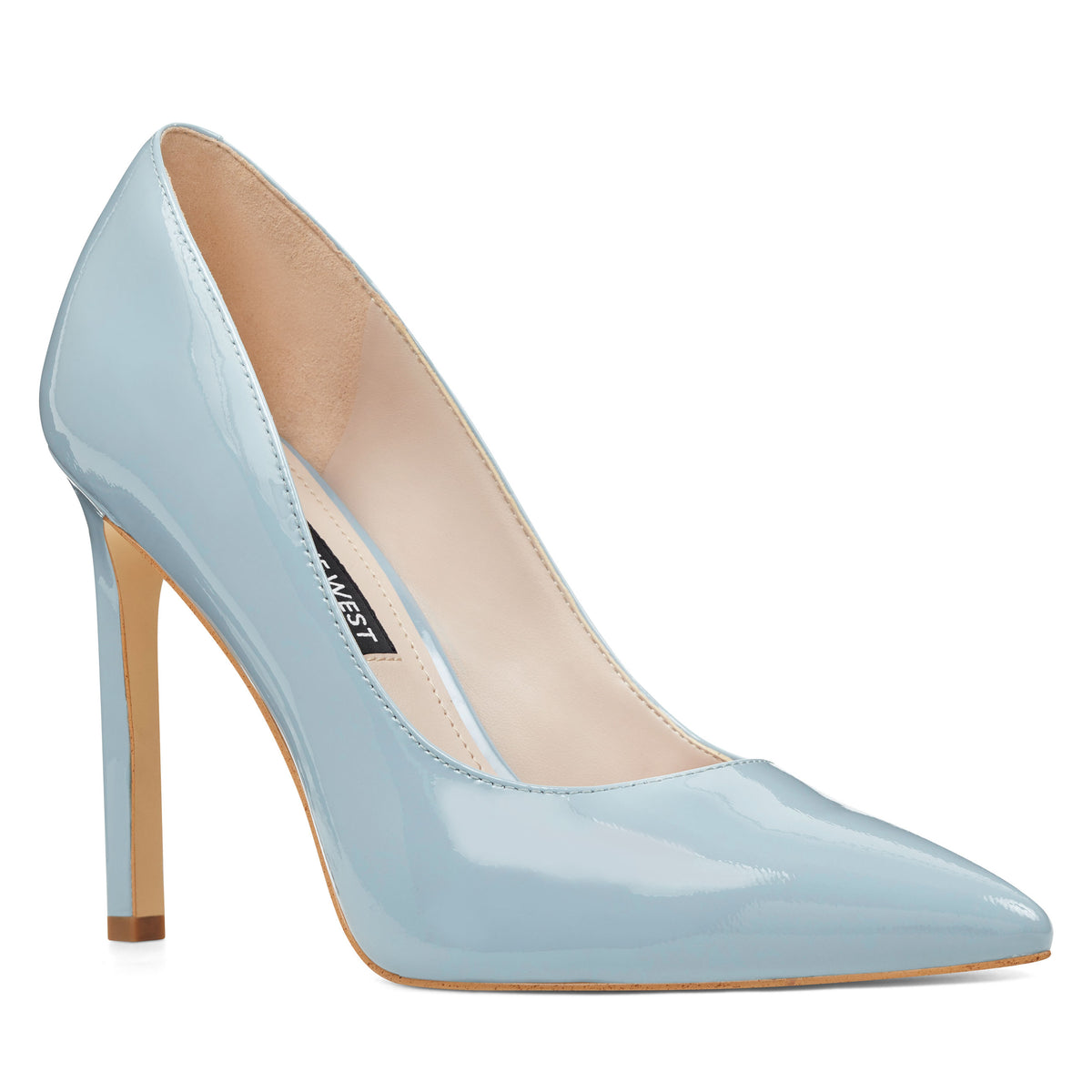 tatiana-pointy-toe-pumps-in-country-blue-patent