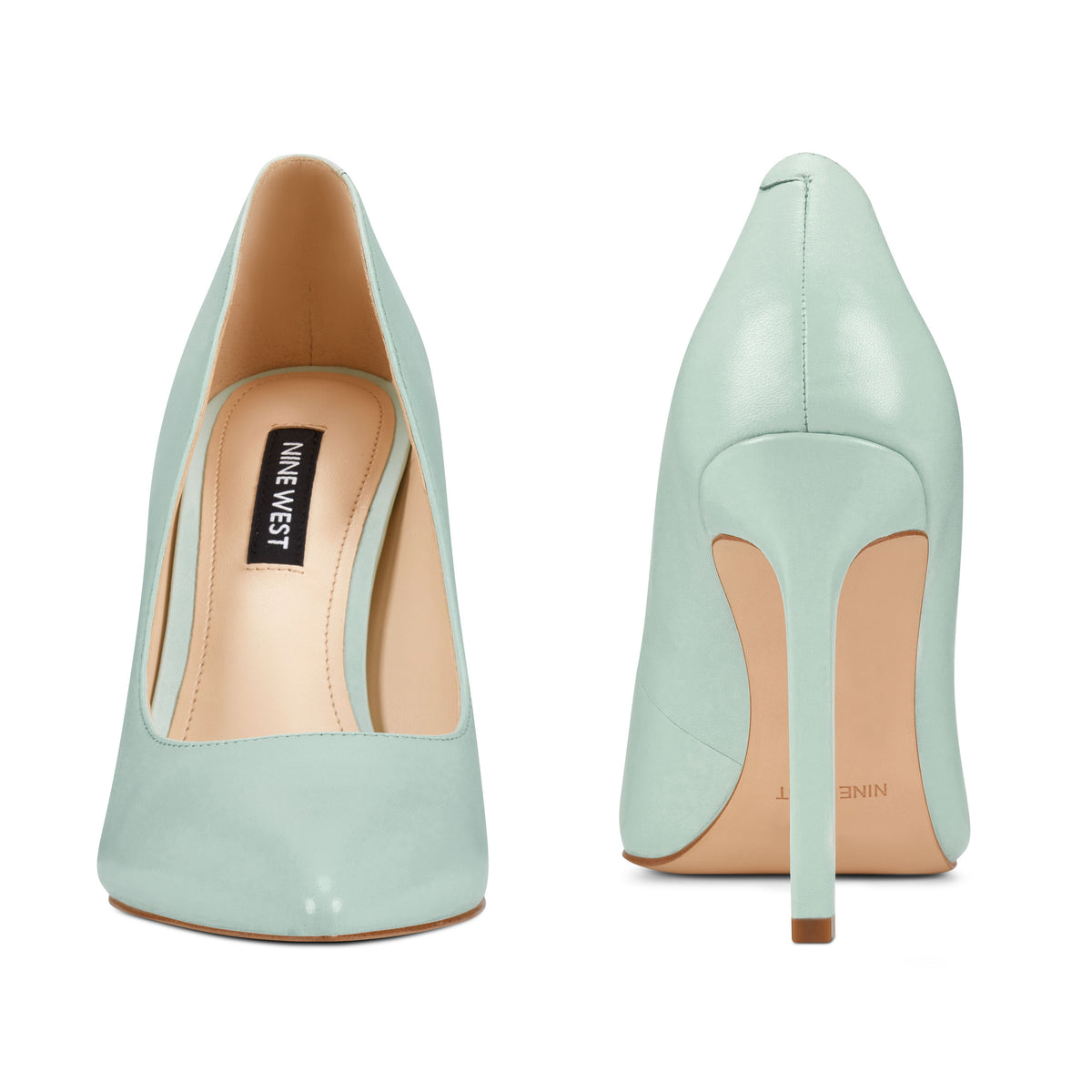 tatiana-pointy-toe-pumps-in-mint-green-leather