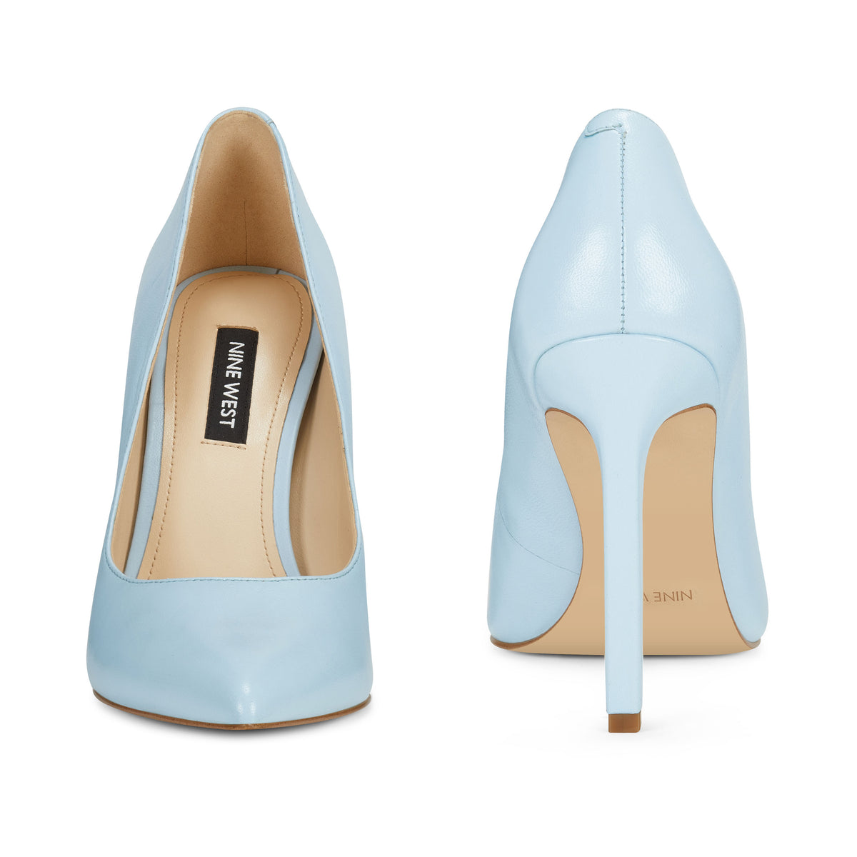 tatiana-pointy-toe-pumps-in-light-blue-leather