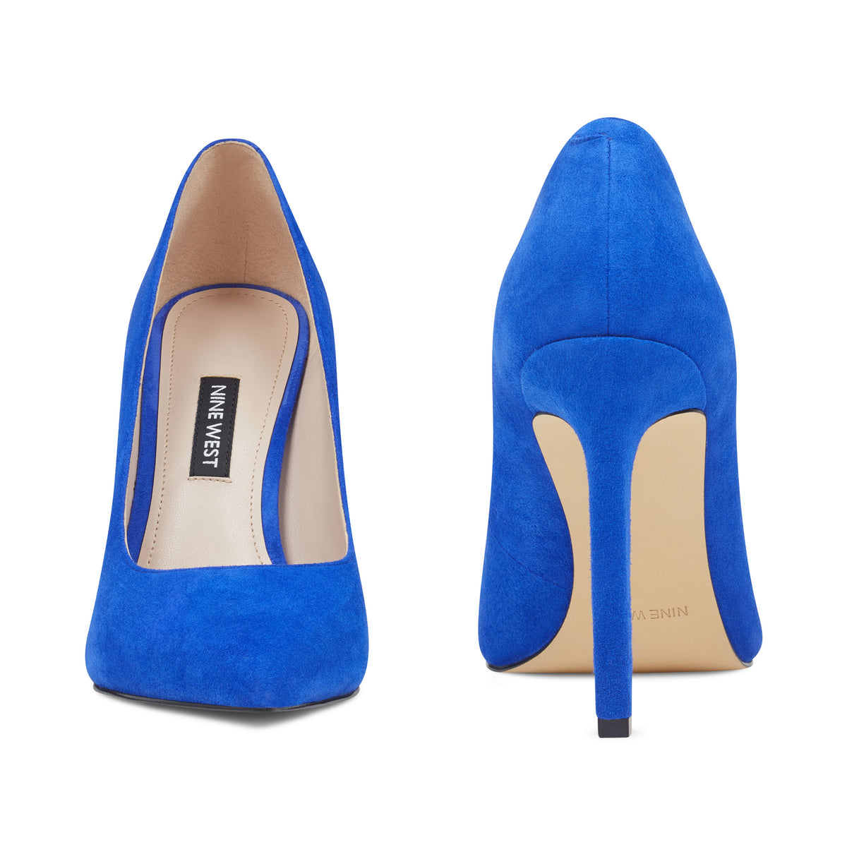 tatiana-pointy-toe-pumps-in-blue-iris-suede