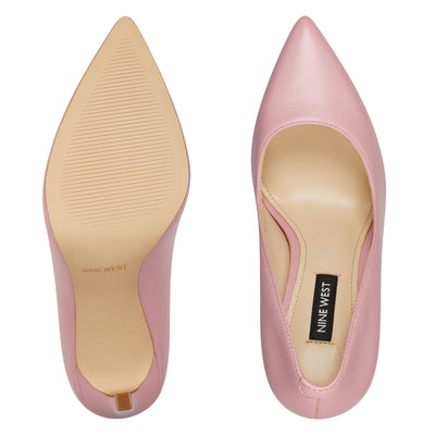 tatiana-pointy-toe-pumps-in-pink-leather