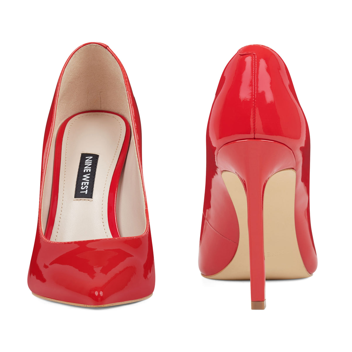 tatiana-pointy-toe-pumps-in-coral-red-patent