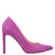 tatiana-pointy-toe-pumps-in-pink-suede