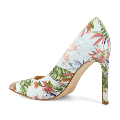 tatiana-pointy-toe-pumps-in-floral-print-fabric