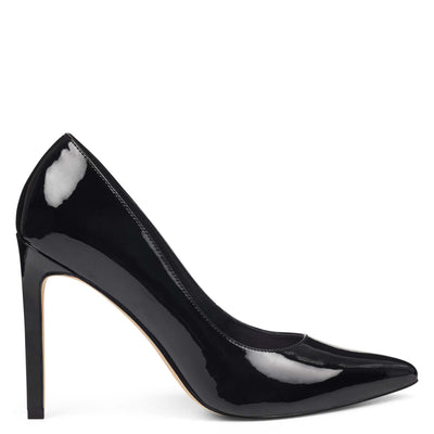 Tatiana Pointy Toe Pumps,