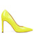 tatiana-pointy-toe-pumps-in-neon-yellow-patent
