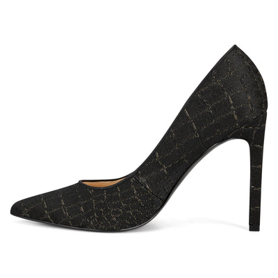 tatiana-pointy-toe-pumps-in-black-fabric