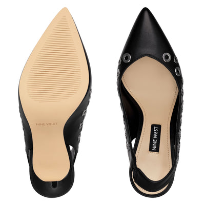 tatin-slingback-pumps-in-black-leather