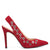 tatin-slingback-pumps-in-red-suede