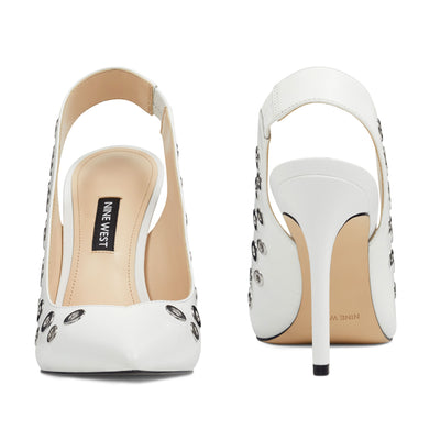 tatin-slingback-pumps-in-white-leather