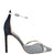 Taunt Dress Pumps