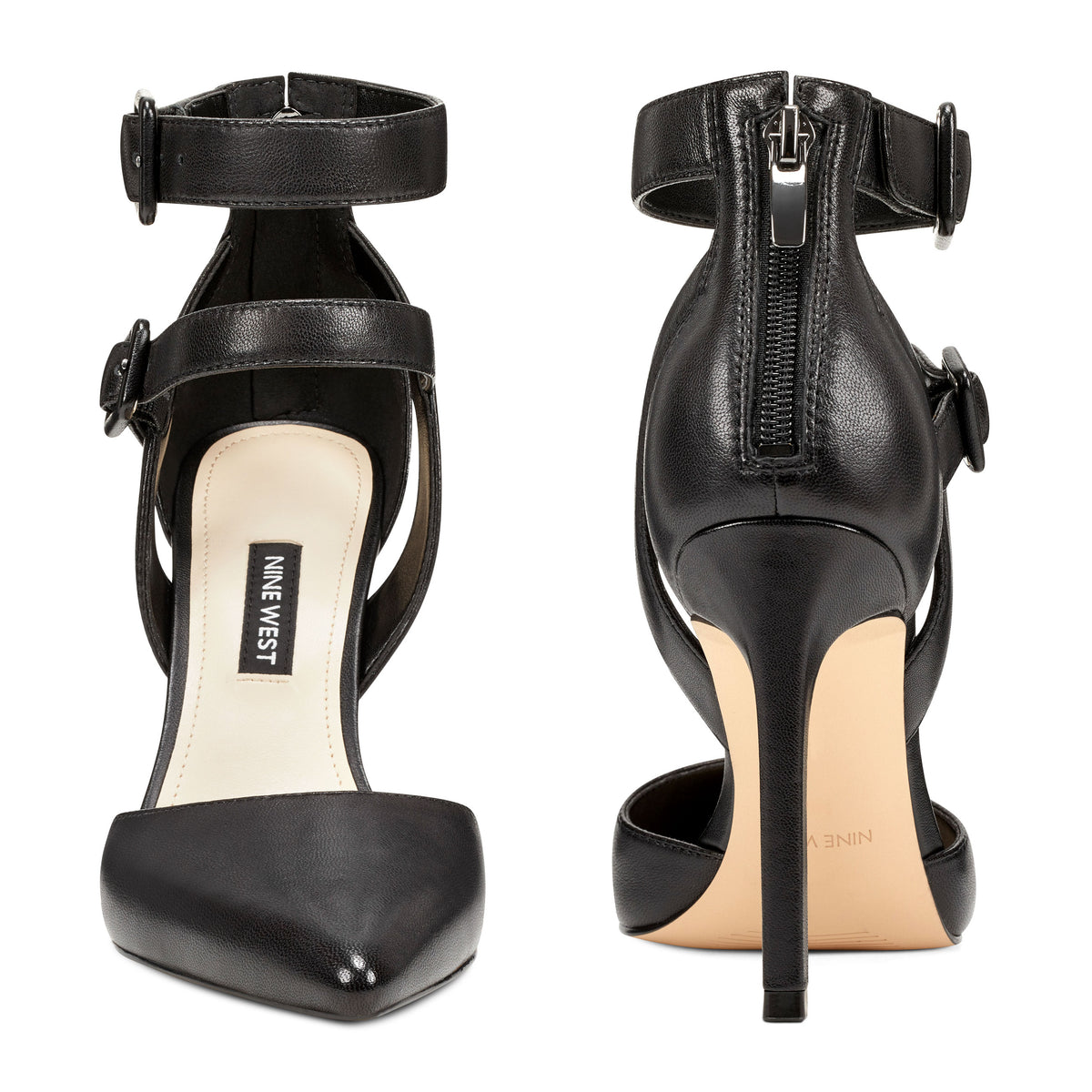 tereza-dress-pump-in-black-leather