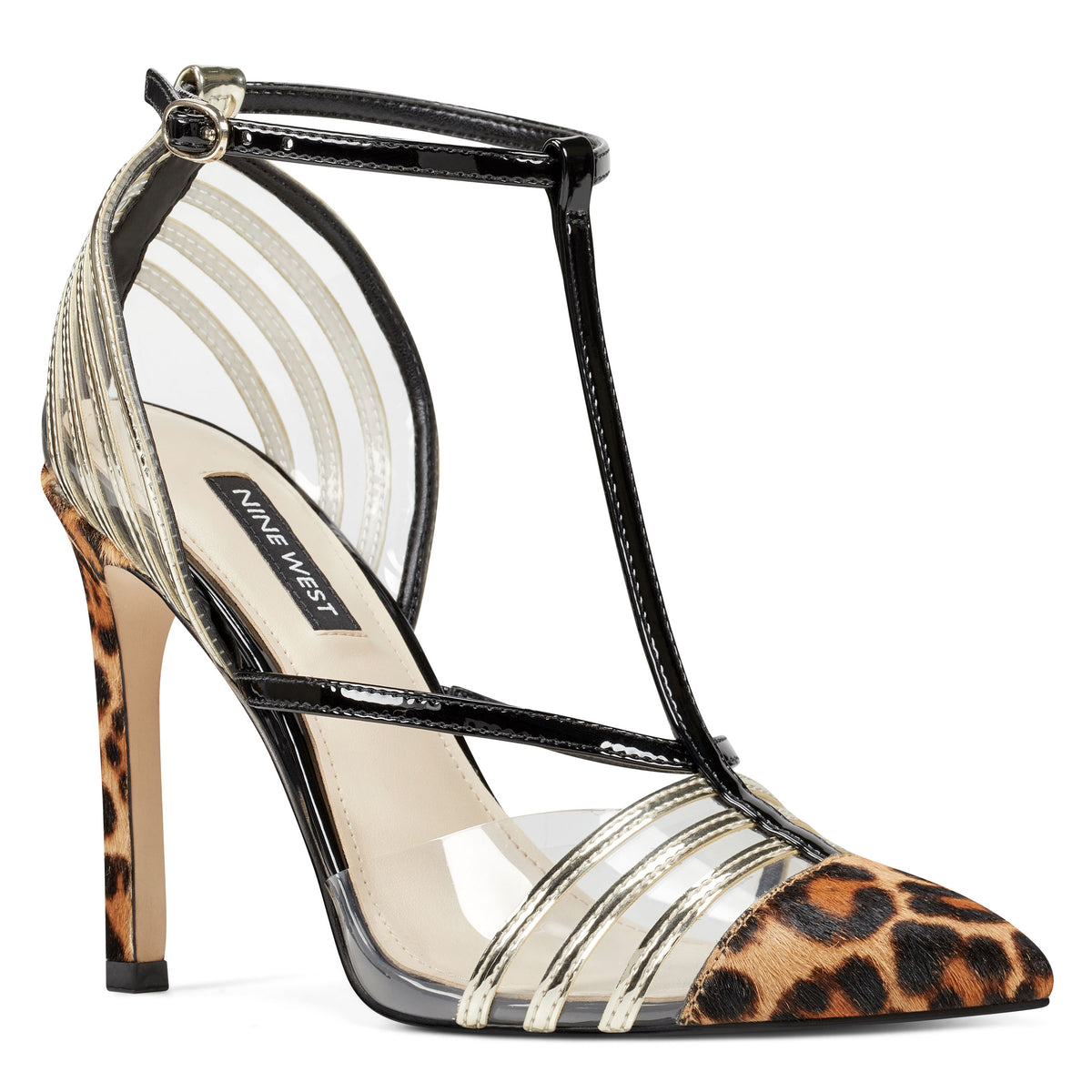 terry-dress-pumps-in-platino-black-natural-multi