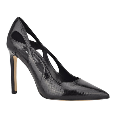 Tess Dress Pumps