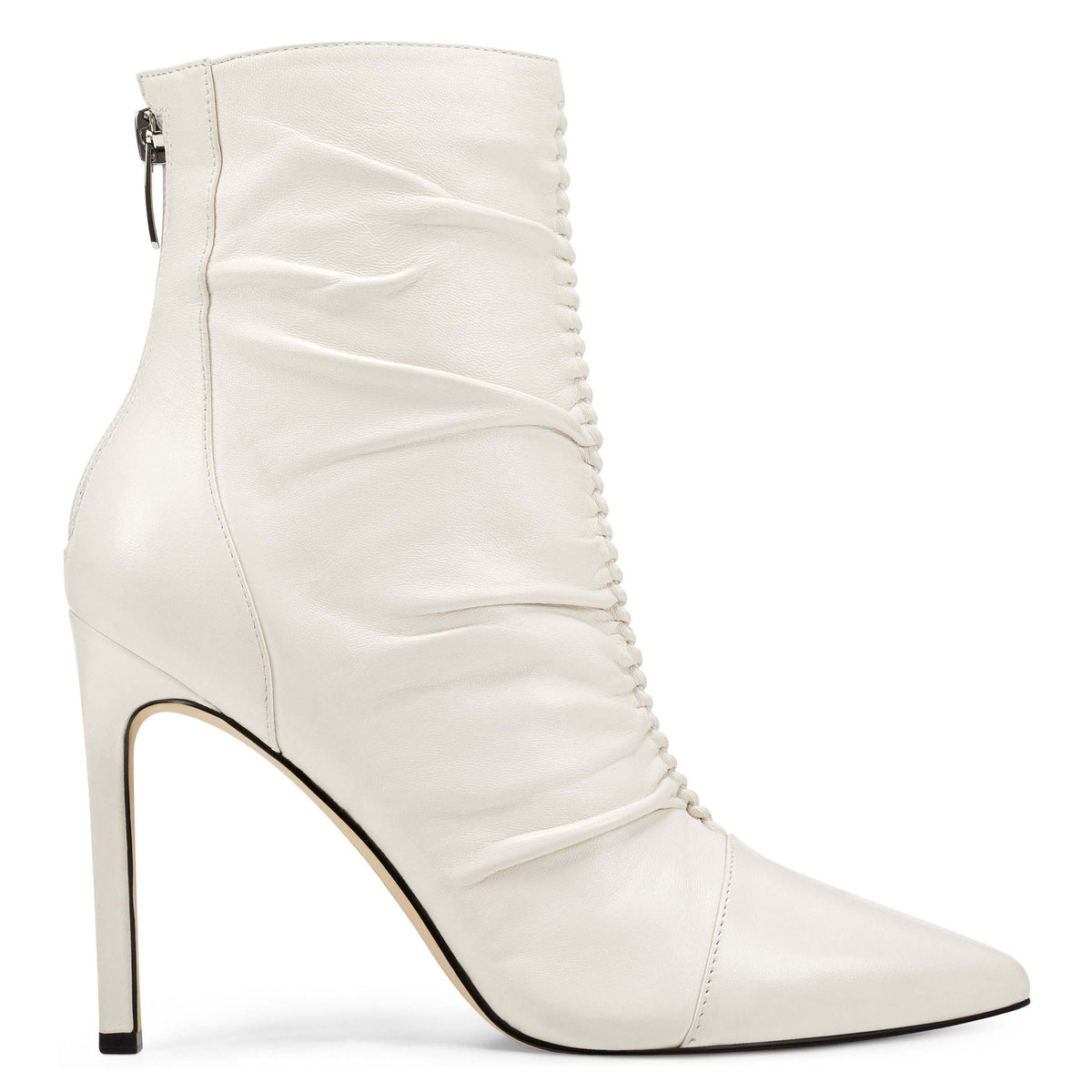 Tiaa dress bootie
