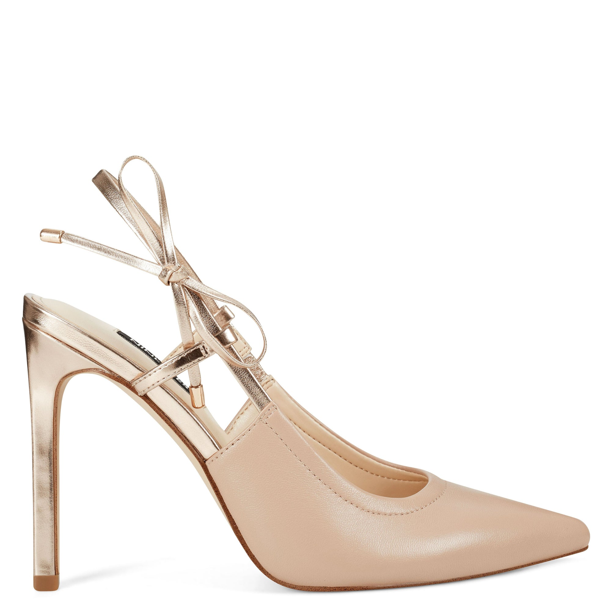 tibby-bow-dress-pump-in-barely-nude-multi