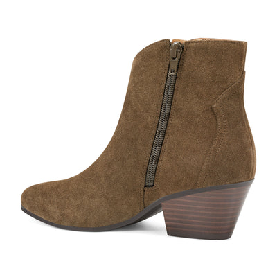 tristan-bootie-in-olive-suede