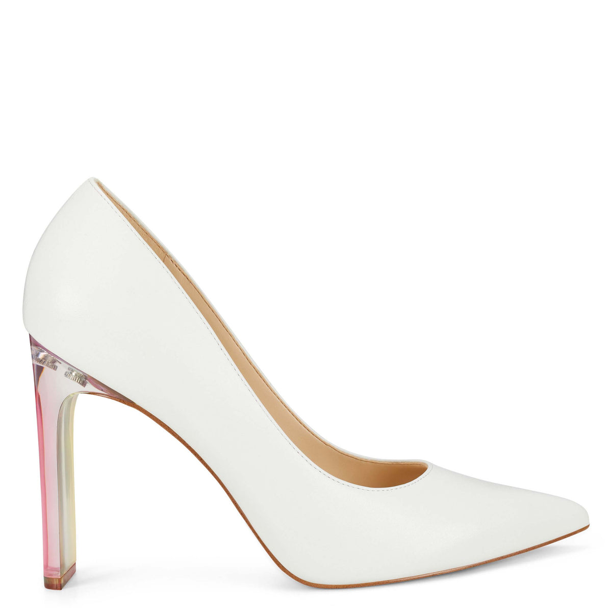 trixi-pointy-toe-pumps-in-white-leather