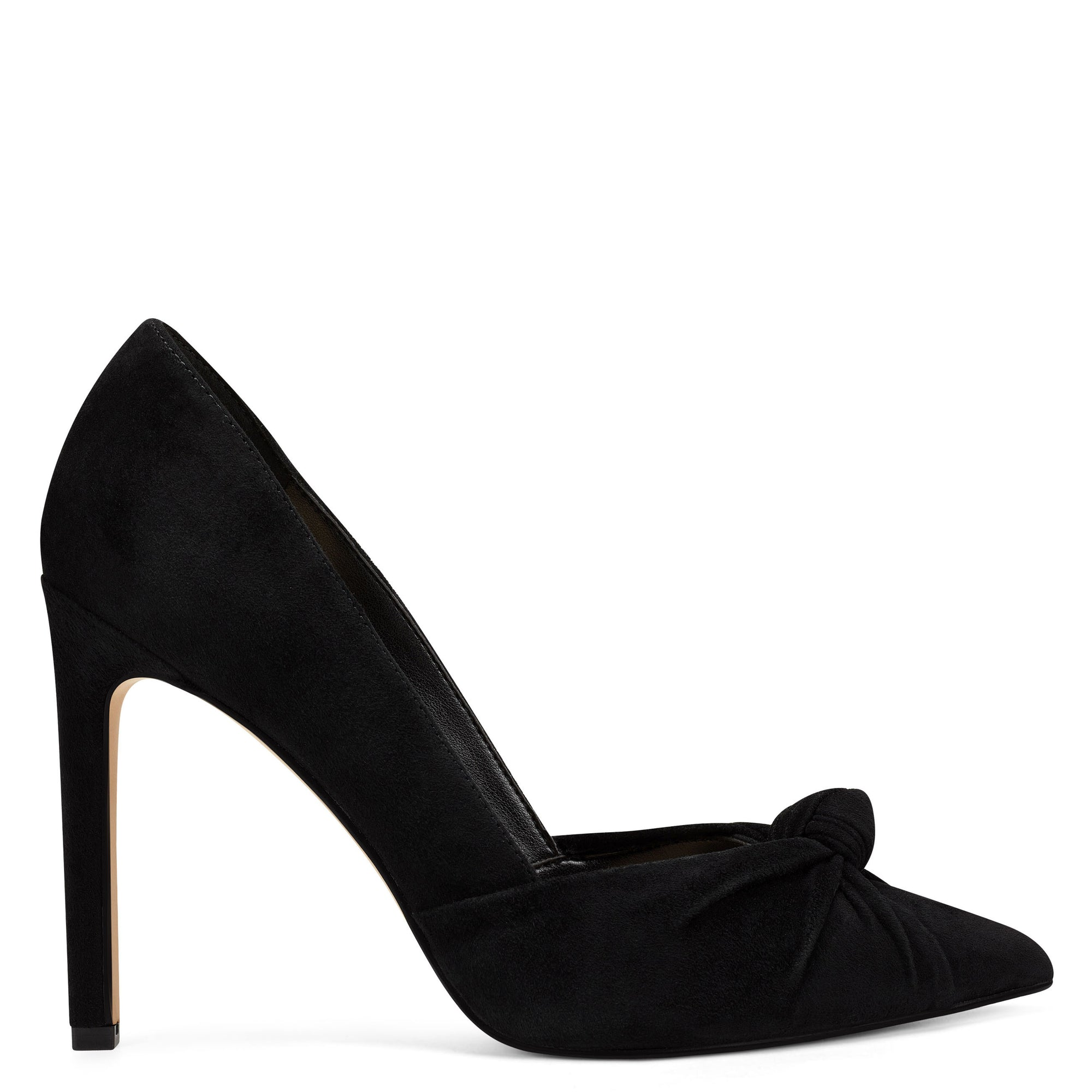 true-dress-pumps-in-black-suede
