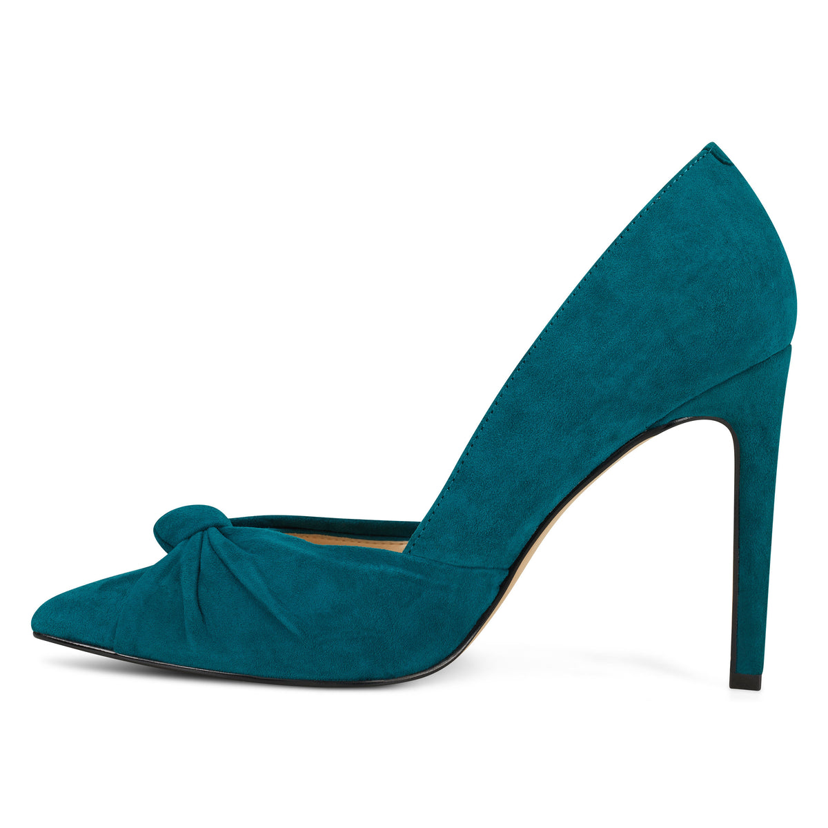true-dress-pumps-in-teal-suede