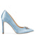 Trulove Pointy Toe Pumps