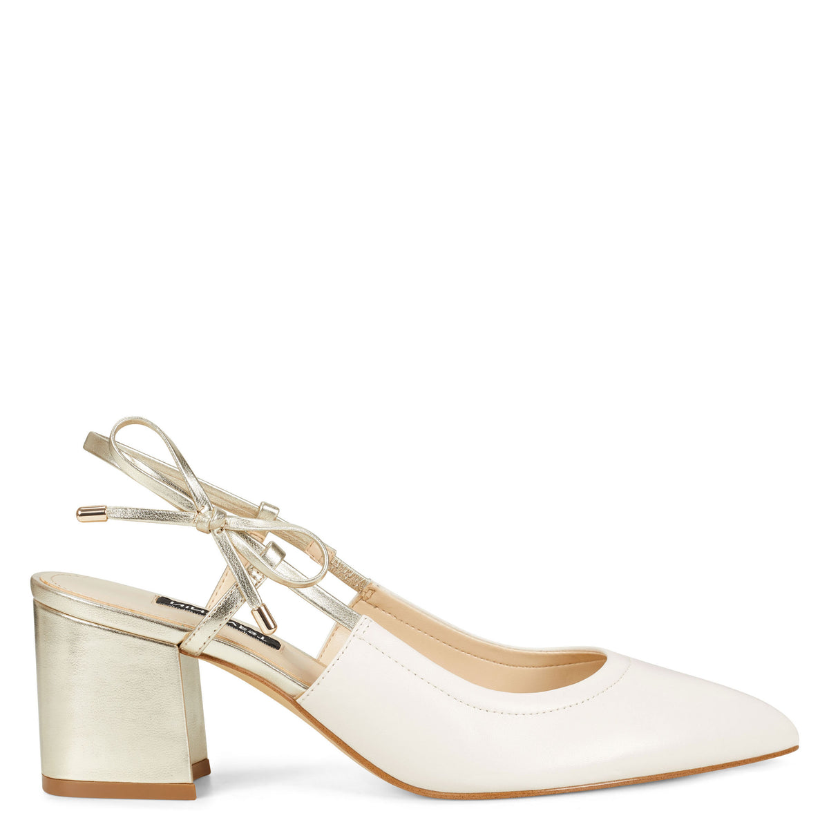 tuist-pointy-toe-pump-in-ivory-multi-leather