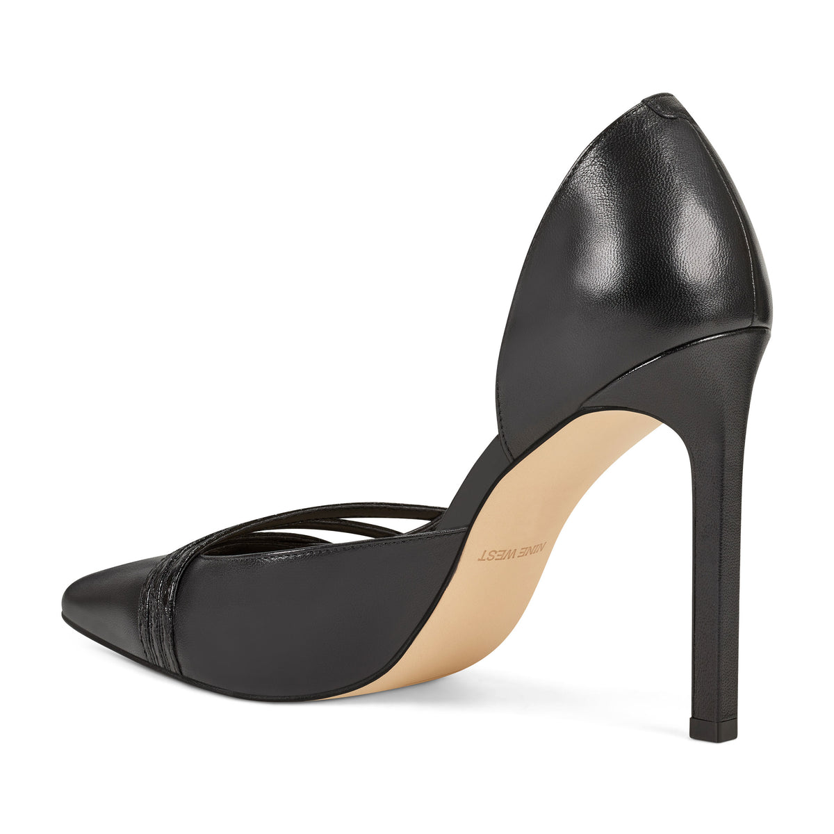 tula-dress-pumps-in-black-black